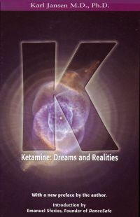 I Used Ketamine to Treat My Depression - VICE